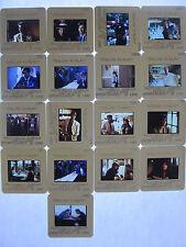 Sibling Rivalry (1990) 35mm Movie Slides Stills Lot of 17 REINER PULLMAN BAKULA!