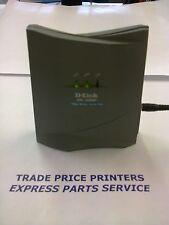 D-LINK DWL-1000AP 11mb Wireless LAN ACCESS POINT NO lead o Adattatore di alimentazione