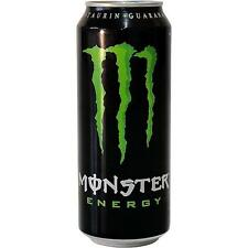 Monster Energy Drink 24x Inkl. Pfand