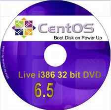 Zorin 9 CentOS 6.5 Fedora 23 Mint 18.3 Ubuntu 16.04 32 bit Linux 6 DVDs