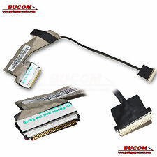 Asus EeePC Ee PC 1005HA 1005HAB Display Kabel 1422-00MK00 LCD  Screen Cable neu