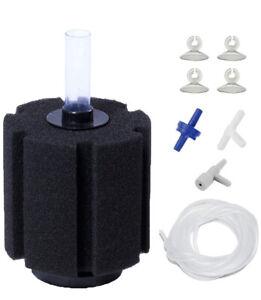 Aquaneat Pump
