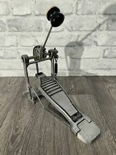 More details for yamaha single bass drum pedal drum hardware #pd777