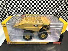 Norscot Caterpillar 793D Off Highway Mining Truck - Yellow/Black - 1:50 MIB