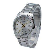 -Casio MTP1302D-7A2 Men's Watch Brand New & 100% Authentic