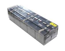 Hewlett Packard R5500 XR Series Battery Module 407419-001