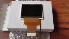 Game Boy Micro Replacement Screen!  BRAND NEW!  US SELLER! SHIPS FAST!
