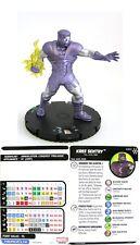 Infinito de Avengers HeroClix - centinela Kree #G003-