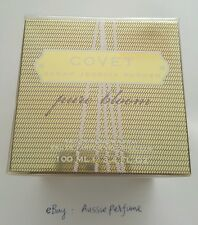 Covet Pure Bloom 100ml EDP Spray for Women by Sarah Jessica Parker - Perfume