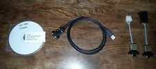 Zavoli Systems = Lpg, Autogas,Gpl,Cng (PRO-USB) Programming Interface Tuning Kit