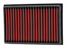 AEM 03-13 Mazda 3  05-13 Mazda 5  07-13 Mazdaspeed3 H Panel Air Filter 28-20293