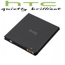 Original HTC Akku BA S780 für HTC Sensation HTC Sensation XE