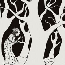 SHADOW BAND - WILDERNESS OF LOVE (LP)   VINYL LP NEW!