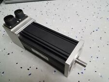 Aerotech BM500-UF Series Brushless Rotary Servo Motors  [EXCELLENT CONDITION!!]