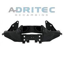 ARAÑA SOPORTE CARENADO HONDA CBR 600 RR CBR600 600RR CBR600RR 2007-2012