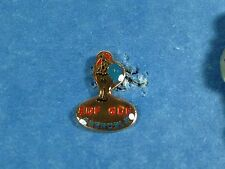 pins pin sport rugby club edf grenoble