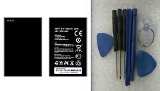 HB4F1 1500mAh Battery For Huawei Ascend M860 U8800 U8220 U8230 E5830 With Tools