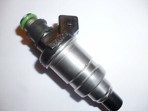 Fits Sterling 825 Acura Cl Legend Honda Accord Sterling 825 Fuel Injector 96-02