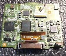 Replacement Logic Board For Apple iPod Classic 6th Gen 80GB/120GB 820-2168-A
