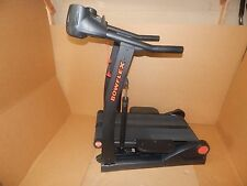Bowflex Treadclimber TC5000. Shipping Available.