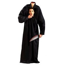 Headless Man - Adult Costume