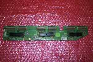 LG - y-Scan - EBR39330801, 60X7A