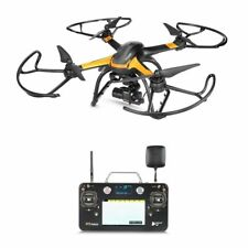 Quadcopter Drone Hubsan X4 Pro H109s 5.8G FPV 1080p HD Camera 3 Axis Gimbal GPS
