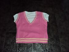 E-vie Ladies Top, Size 18-20