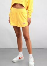 Nike Retro Femme Shorts Size L   #67