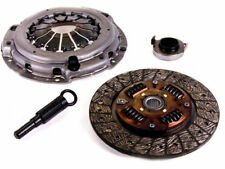 For 2002-2006 Honda CRV Clutch Kit LUK 26846TM 2003 2004 2005 2.4L 4 Cyl