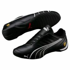 bb3f8e02171 ... sale puma ferrari mens athletic shoes for sale ebay baf3b a7dc1