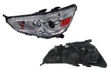 MITSUBISHI ASX XA/XB 8/2010-ON LEFT HAND SIDE HEADLIGHT NEW