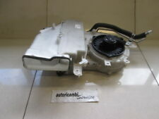 TOYOTA AVENSIS VERSO 2.0 D 5P 5M 85KW (2004) REPLACEMENT BOX HEATING CLIM