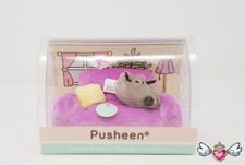 GUND Pusheen at Home Collector Set