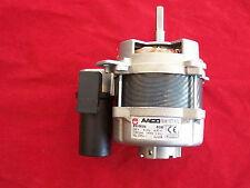 Brennermotor für Buderus BRE1/  BDE 1, MAN RE 1/DE1/DW 2, Thyssen TR 1 110 Watt