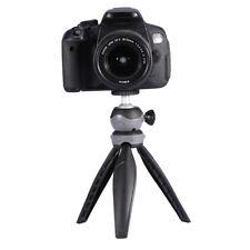 XILETU XS-20 Mini Desktop little Phone Stand Tabletop Tripod for Camera Phone