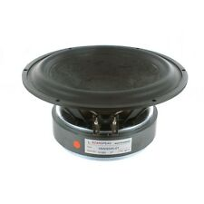 Scan Speak - 18W/8545-01 - Midwoofer 8 Ohm - Serie Classic