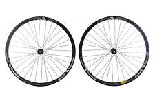 """ENVE M735 Mountain Bike Wheel Set 29"""" Carbon Tubeless Shimano 11 Speed"""