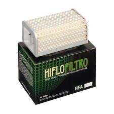 HiFloFiltro Air Filter for Kawasaki 1977-81 KZ1000 A B C D Z1000 HFA2904
