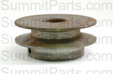 Pulley For Alliance - M401183P