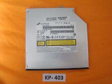ORIGINALE LENOVO 0769-epg Lettore GMA-4082N-Y altri modelli anche #kp-403