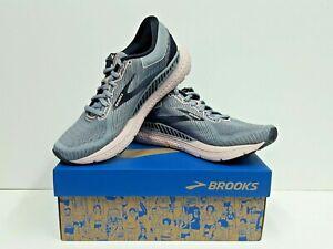 BROOKS Transcend 7 Women's Running Shoes Size 7 NEW (120319 1B 074)