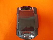 Compaq Ipaq H3850 3.8 Inch Pocket Pc 4483