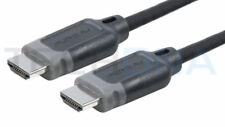 Belkin PureAV High Performance HDMI High Speed Full HD Cable - 1M