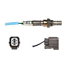 Air- Fuel Ratio Sensor-OE Style Air/fuel Ratio Sensor fits 00-02 Accord 2.3L-L4