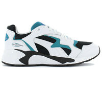 Puma Trinomic Prevail Og Baskets / Chaussures Homme Blanc 364106-03