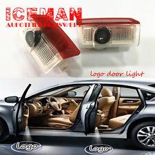Mercedes LED Logo Türbeleuchtung Projektor Einstiegslicht Einstiegsbeleuchtung