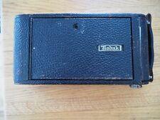 Kodak Autographic 3-A Jr
