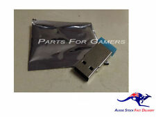 Unbranded/Generic Video Game Replacement Tool Kits