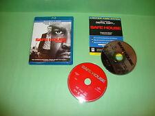 Safe House (Blu-ray/DVD, 2012)